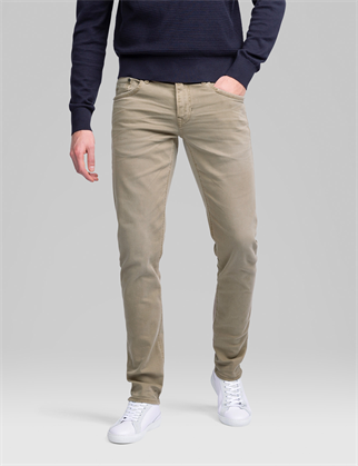 PME Legend jeans PTR211608 in het Licht Grijs