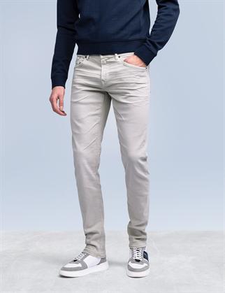 PME Legend jeans PTR211608 in het Multicolor