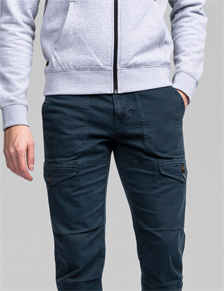 PME Legend jeans PTR211615 in het Marine