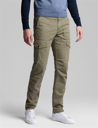 PME Legend jeans PTR212615 in het Blauw