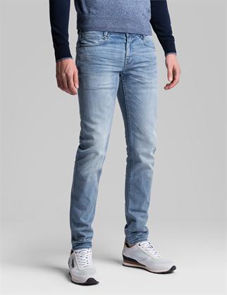 PME Legend jeans PTR212710 in het Blauw