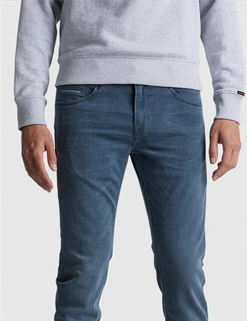 PME Legend jeans PTR215755 in het Blauw