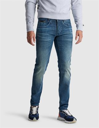 PME Legend jeans PTR215760 in het Denim