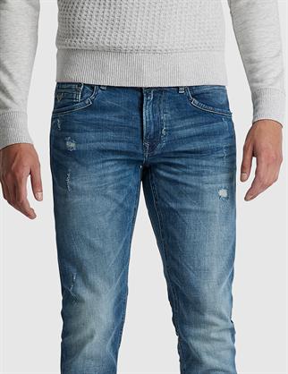 PME Legend jeans PTR216720 in het Denim