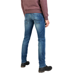 PME Legend jeans Skyhawk PTR170 in het Licht Denim