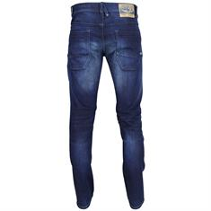 PME Legend jeans Skyhawk PTR170 in het Multicolor