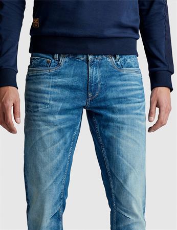 PME Legend jeans Skymaster PTR650 in het Raf