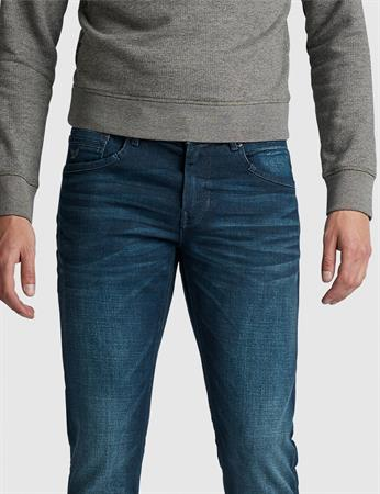 PME Legend jeans Tailwheel PTR140 in het Indigo