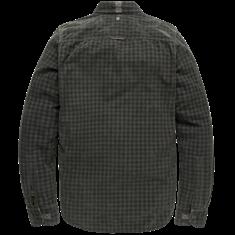 PME Legend overhemd psi196205 in het Groen