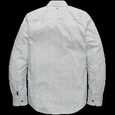 PME Legend overhemd psi197201 in het Wit