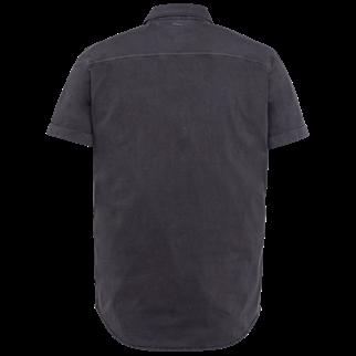 PME Legend overhemd PSIS212269 in het Grijs Melange