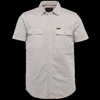 PME Legend overhemd PSIS212269 in het Multicolor