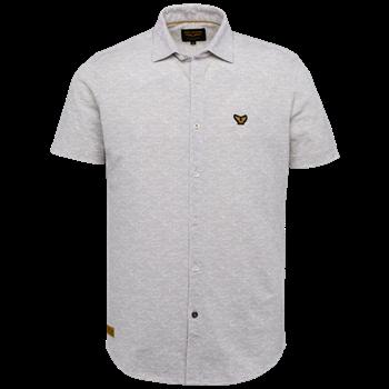 PME Legend overhemd PSIS212279 in het Multicolor