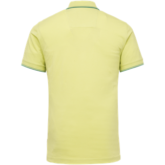 PME Legend polo's PPSS214871 in het Lime