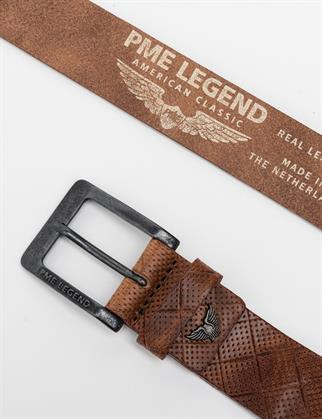 PME Legend riem PBE215204 in het Camel