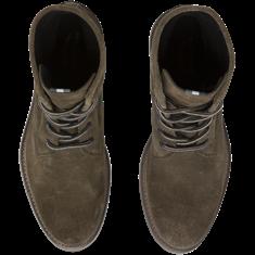 PME Legend schoenen pbo196033 in het Army