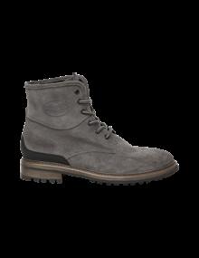 PME Legend schoenen pbo196033 in het Grijs