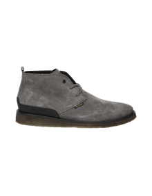 PME Legend schoenen pbo196038 in het Grijs