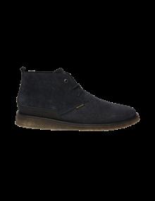 PME Legend schoenen pbo196038 in het Marine