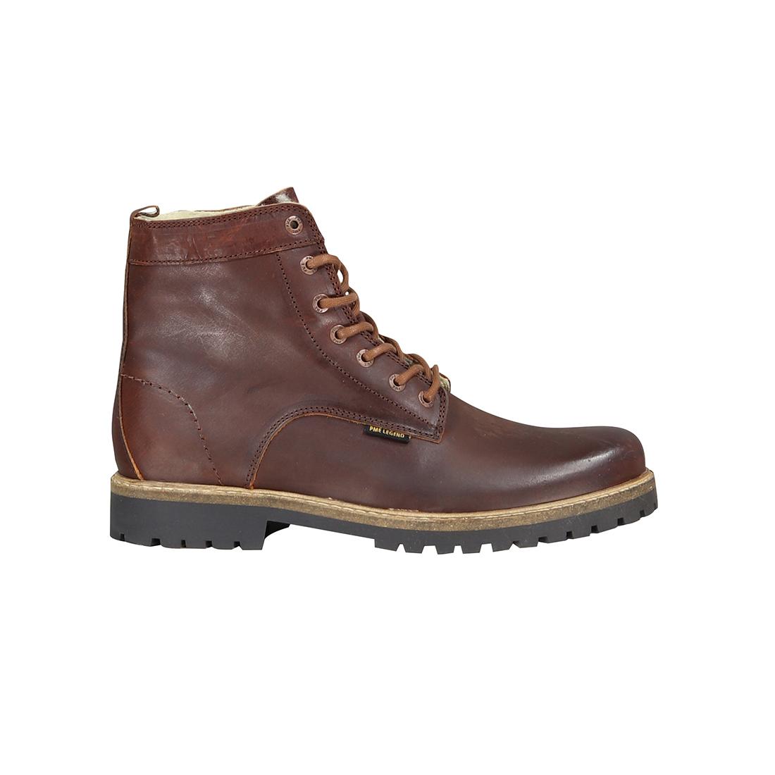PME Legend schoenen pbo197043 in het Camel