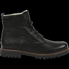 PME Legend schoenen pbo197043 in het Zwart