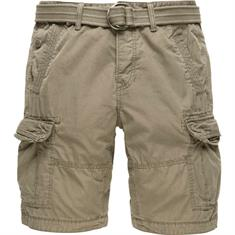 PME Legend short psh184651 in het Khaky