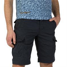 PME Legend shorts psh184651 in het Marine