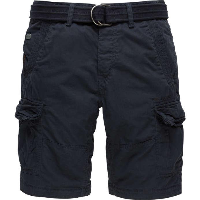 Pme Korte Broek Heren.Pme Legend Shorts Psh184651 In Het Marine