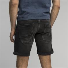 PME Legend shorts psh202766 in het Zwart