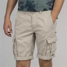 PME Legend shorts psh204652 in het Grijs