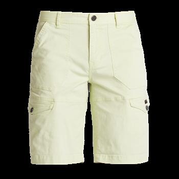 PME Legend shorts PSH214670 in het Groen