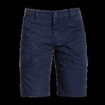 PME Legend shorts PSH214670 in het Marine