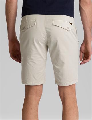 PME Legend shorts PSH214673 in het Multicolor