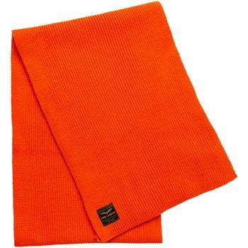 PME Legend sjaals pac197900 in het Oranje
