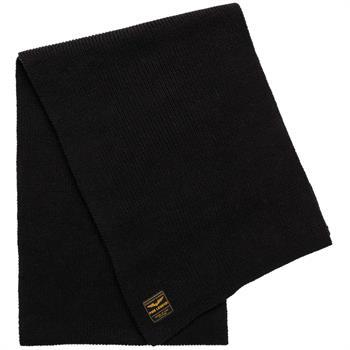 PME Legend sjaals pac197900 in het Zwart
