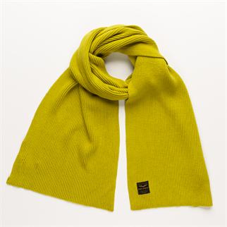 PME Legend sjaals PAC207902 in het Olijf groen