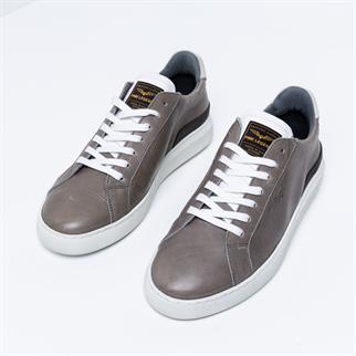 PME Legend sneakers PBO211010 in het Grijs