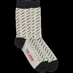 PME Legend sokken pac201902 in het Grijs
