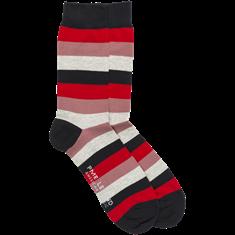 PME Legend sokken pac201902 in het Rood