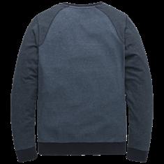 PME Legend t-shirts pts198516 in het Zwart