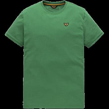 PME Legend t-shirts PTSS208530 in het Groen