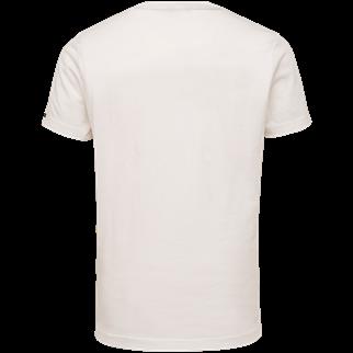 PME Legend t-shirts PTSS214552 in het Wit