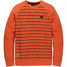 PME Legend tops pls205501 in het Oranje