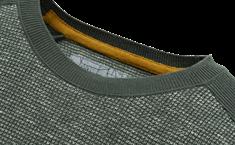 PME Legend truien pkw205305 in het Groen