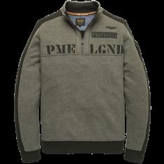 PME Legend truien psw197436 in het Geel
