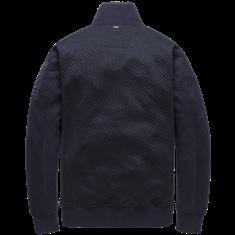 PME Legend vest PSW208450 in het Donker Blauw