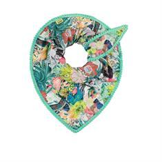 Pom accessoire sp6149 in het Licht Groen