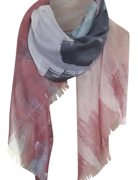 Poools accessoire 113301 in het Roze
