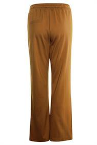 Poools broeken 013198 in het Camel