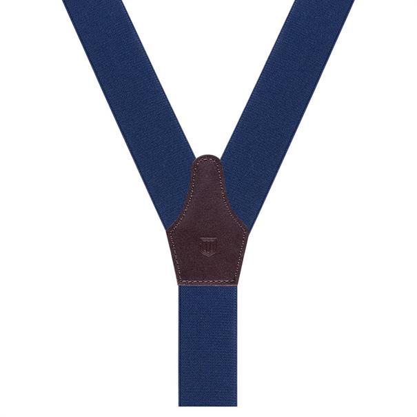 Profuomo accessoire PP1L00001B in het Multicolor